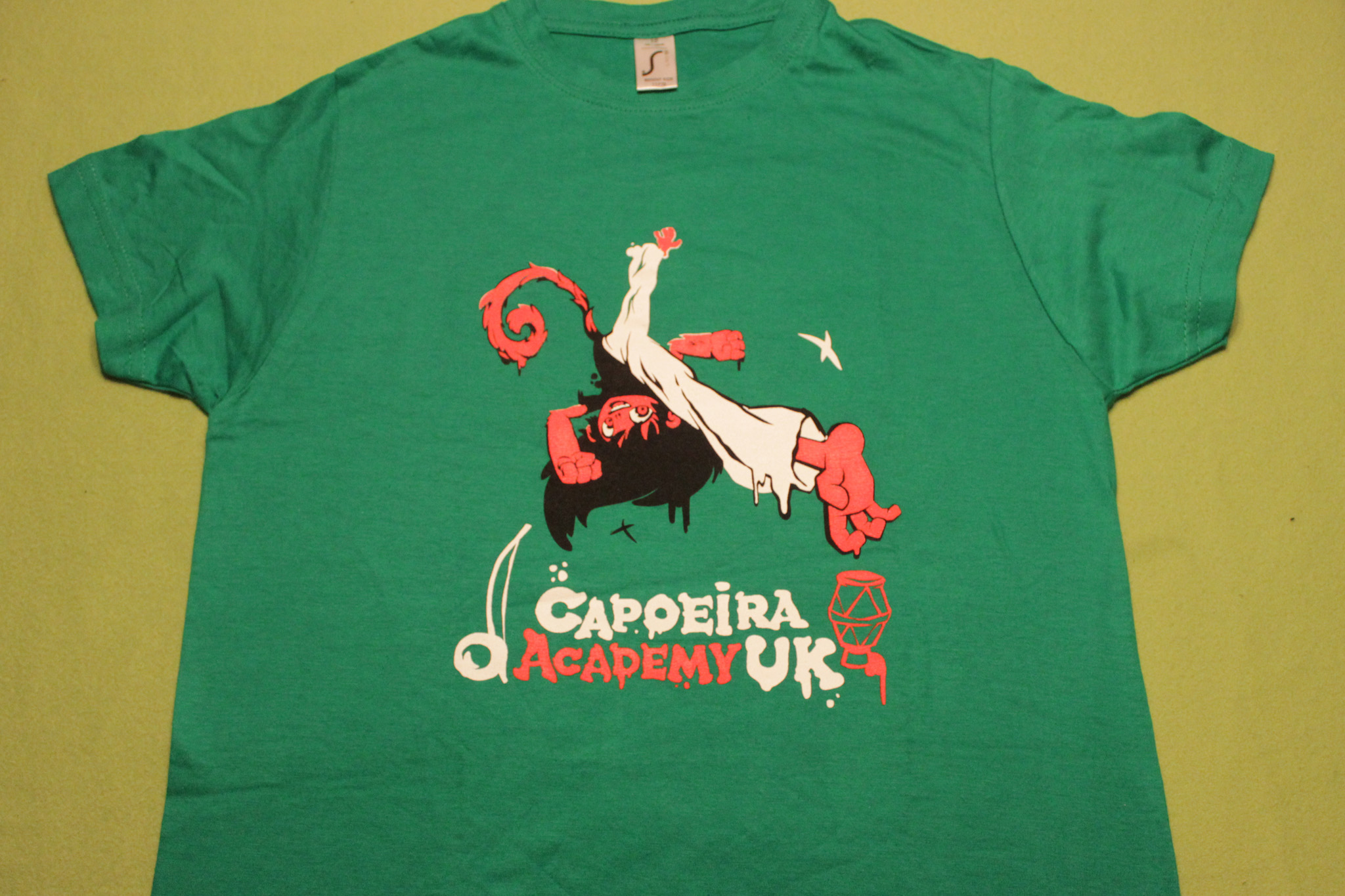 Capoeira_kids_tshirts_03