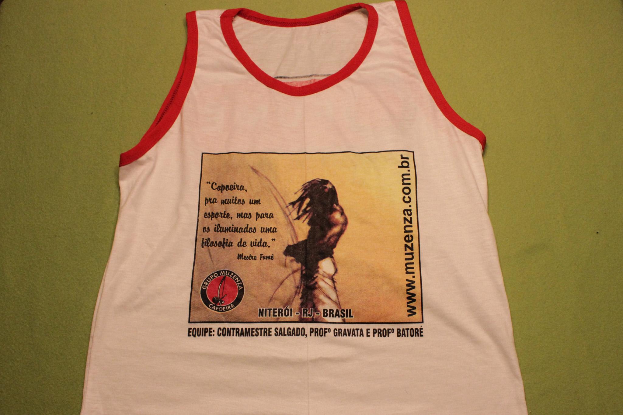 Capoeira_kids_tshirts_05