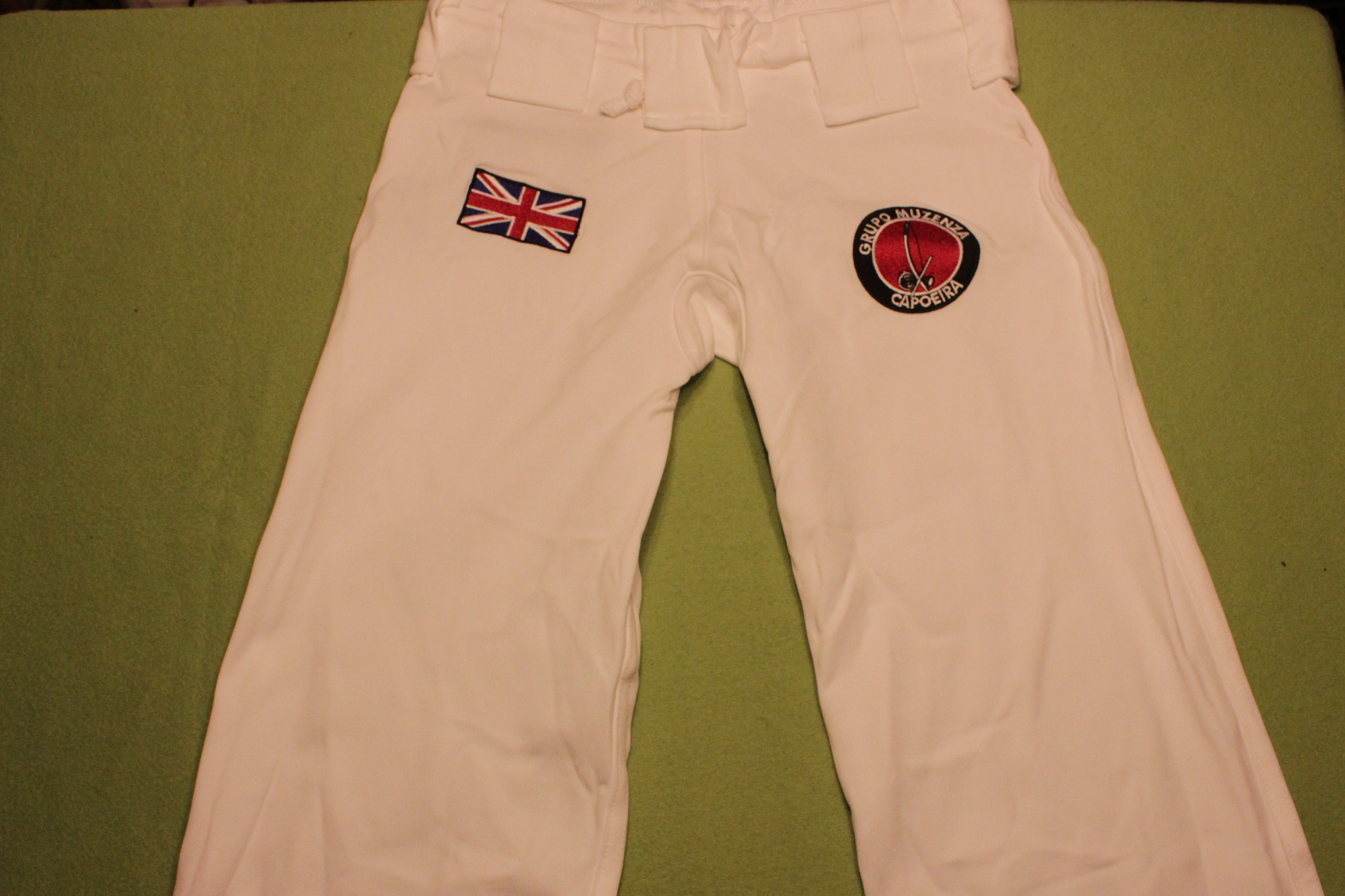 Capoeira_kids_uniform_trousers