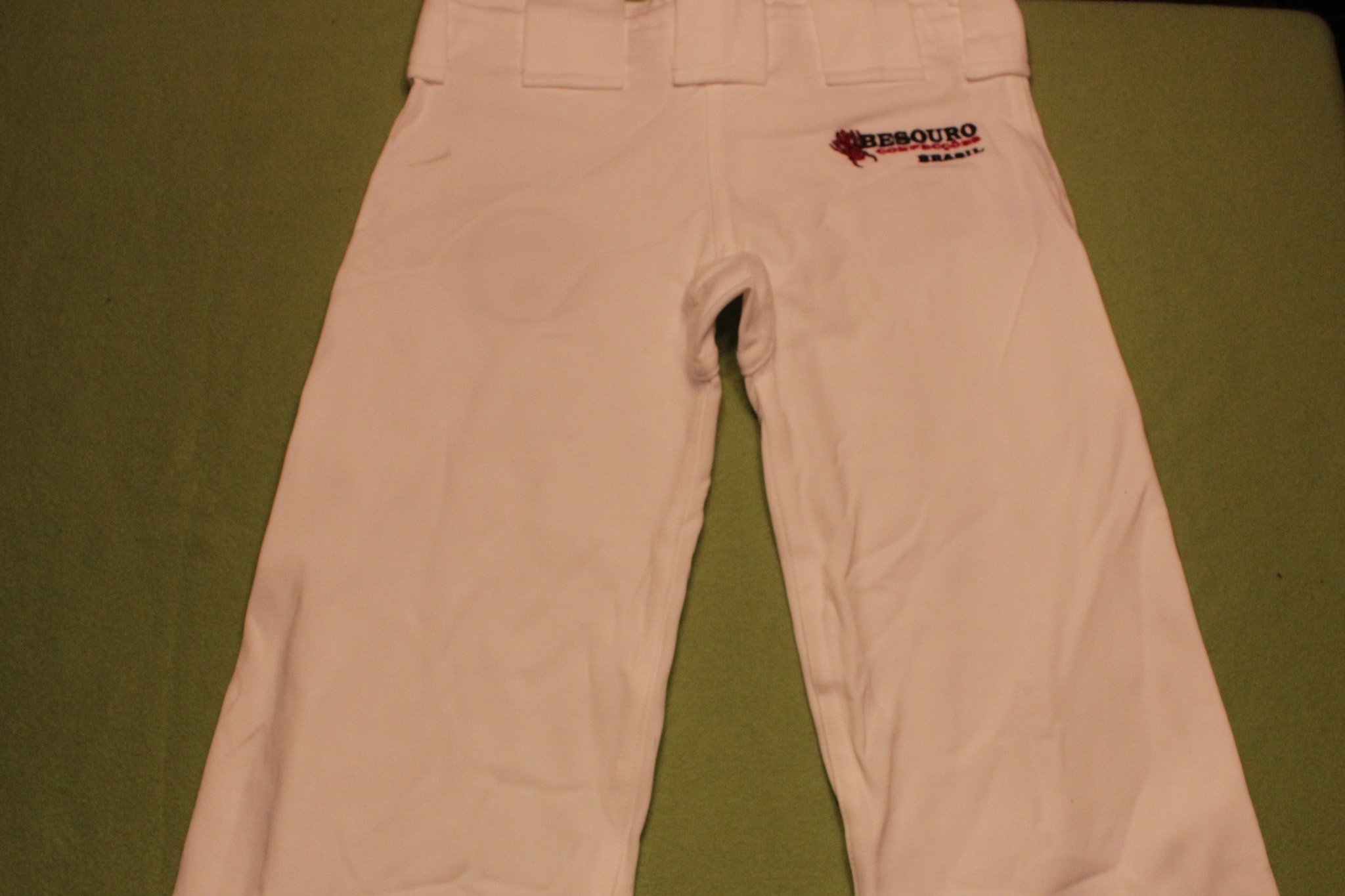 Capoeira_kids_uniform_abada_14